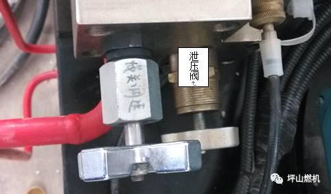 阳光讲堂丨循泵房液控蝶阀(图5)