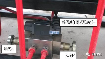 阳光讲堂丨循泵房液控蝶阀(图8)