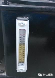 阳光讲堂丨循泵房液控蝶阀(图10)